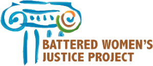 Battered Women's Justice Project (BWJP)