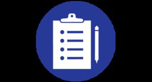 Screening tools for attorneys and custody evaluators (Multnomah)