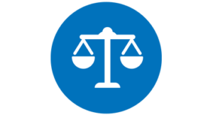 Help for Self-Represented Litigants