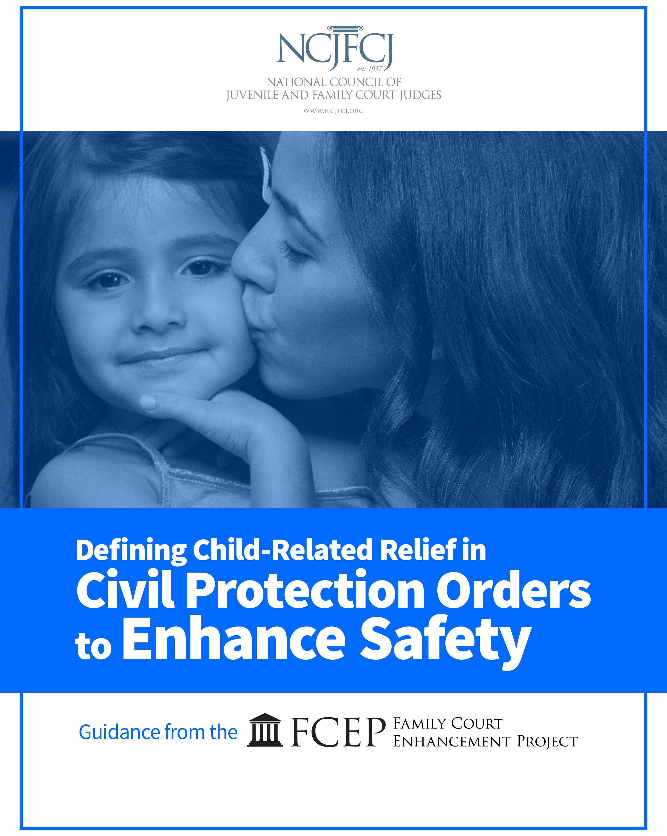 NCJFCJ_FCEP_CPO_Child-Related_Relief_Final-1