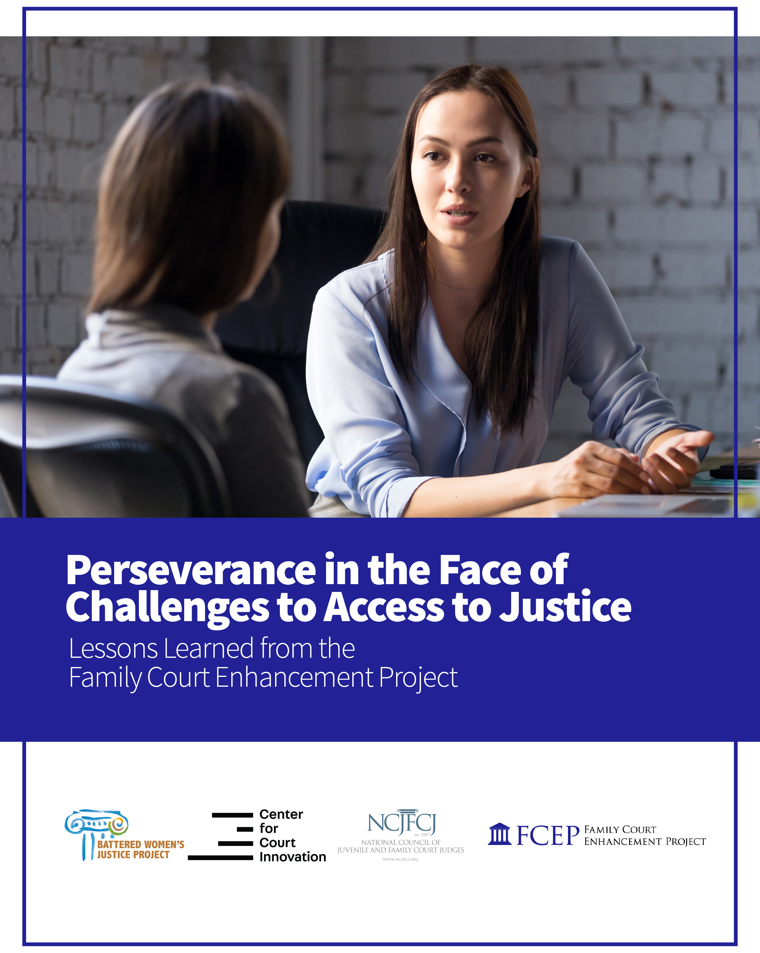 NCJFCJ_FCEP_Access-to-Justice_Final-1